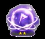 スーパーソウル2【紫】画像