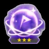 スーパーソウル3【紫】画像