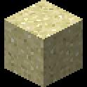 マイクラの砂