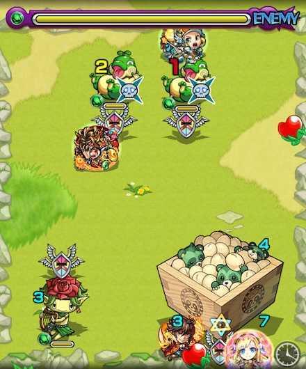 豆だぬきステージ2攻略.jpg