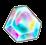 刻の結晶の画像