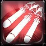 全弾発射-ガトー級のアイコン