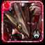猛火焔龍ゼフィールの画像
