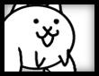ネコトカゲの画像