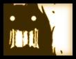 ネコダラボッチの画像