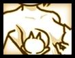 ネコ聖母の画像