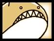 ネコクジラの画像