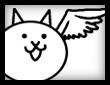 ネコノトリの画像