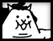 スモウネコ画像