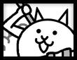 ネコバスたぶ画像