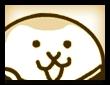 ねこ坊主の画像