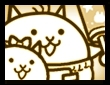 ねこベビーズの画像