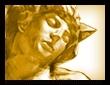 芸術のネコスタチュ画像