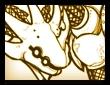 竜戦機王ライデンの画像