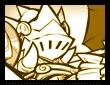竜騎士王バルスの画像