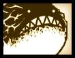 狂乱のネコクジラの画像