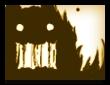 狂乱のネコダラボッチの画像