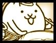 竜宮獣ガメレオンの画像