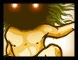 シークレット神様の画像