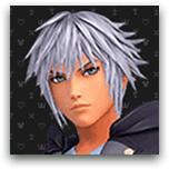 Kingdom Hearts 3 Request