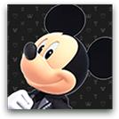 King of Kingdom Hearts 3