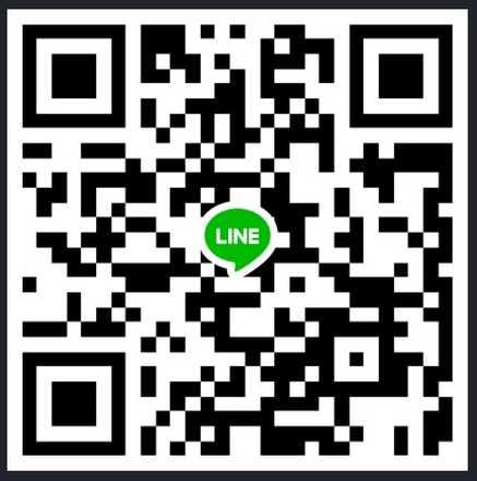 Show?1528817946