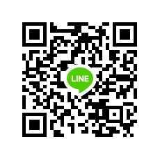 Show?1528896550