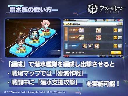 潜水艦の戦い形.jpg