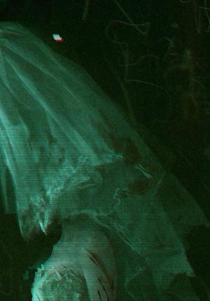 死印の画像