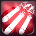 全弾発射-伊型のアイコン