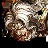 [鍛造の剛剣士]ヒルデブラントの画像