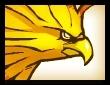 転生霊鳥ユーリンチーの画像