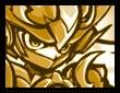 シャドウ・アキラの画像