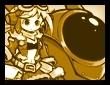 ドクトルDr.メカ子の画像