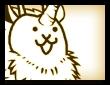 キリンネコキリンの画像