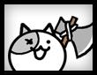ちびバトルネコの画像
