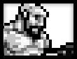 アレン・オニールの画像