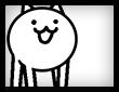 ちびキモネコの画像