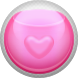 ピンク色カプセル