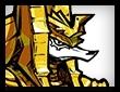 守護神アヌビス画像