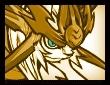 皇獣ガオウの画像