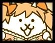 魔法少女ネコまどかの画像