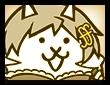 魔法少女ネコさやかの画像