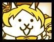 魔法少女ネコマミの画像
