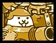 撃滅戦車ギガパルドの画像