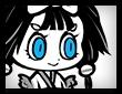 巫女姫ミタマの画像
