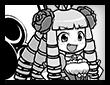 プリンセスケリ姫号の画像