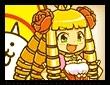 プリンセスケリ姫号CCの画像