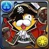 海賊トラゴンの画像