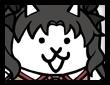 ネコ凛の画像